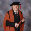 Doctor of Music