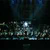 Adiemus at the Royal Albert Hall 1997