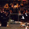 The London Philharmonic play Happy '60th' Birthday