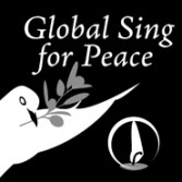 A 'Global Sing for Peace' will commemorate the 10th Anniversary of 9/11