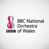 Songs of the Earth' Premiere BBC National Orchestra of Wales