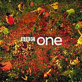BBC Documentary Profiling Karl Jenkins