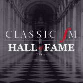 Vote now for Sir Karl's Armed Man in the Classic FM Hall of Fame 2020