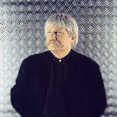 Happy 75th birthday to Sir Karl Jenkins!