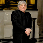BBC documentary on Karl Jenkins available on BBC iPlayer