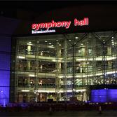 The Armed Man UK Concerts Winter 2013 Birmingham