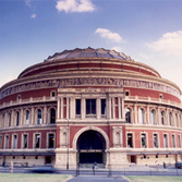 The Armed Man - Royal Albert Hall