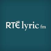 RTE lyric fm interview with Karl Jenkins