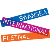 Lamentation premiere at the Swansea Festival